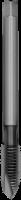 m-376-b-vertical.png